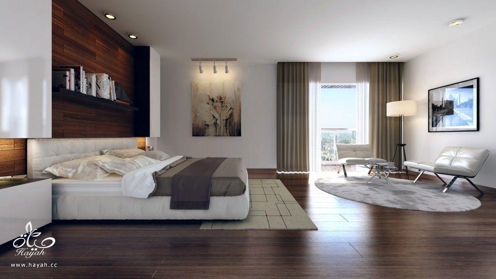 غرف نوم رائعة hayahcc_1425972412_797.jpeg