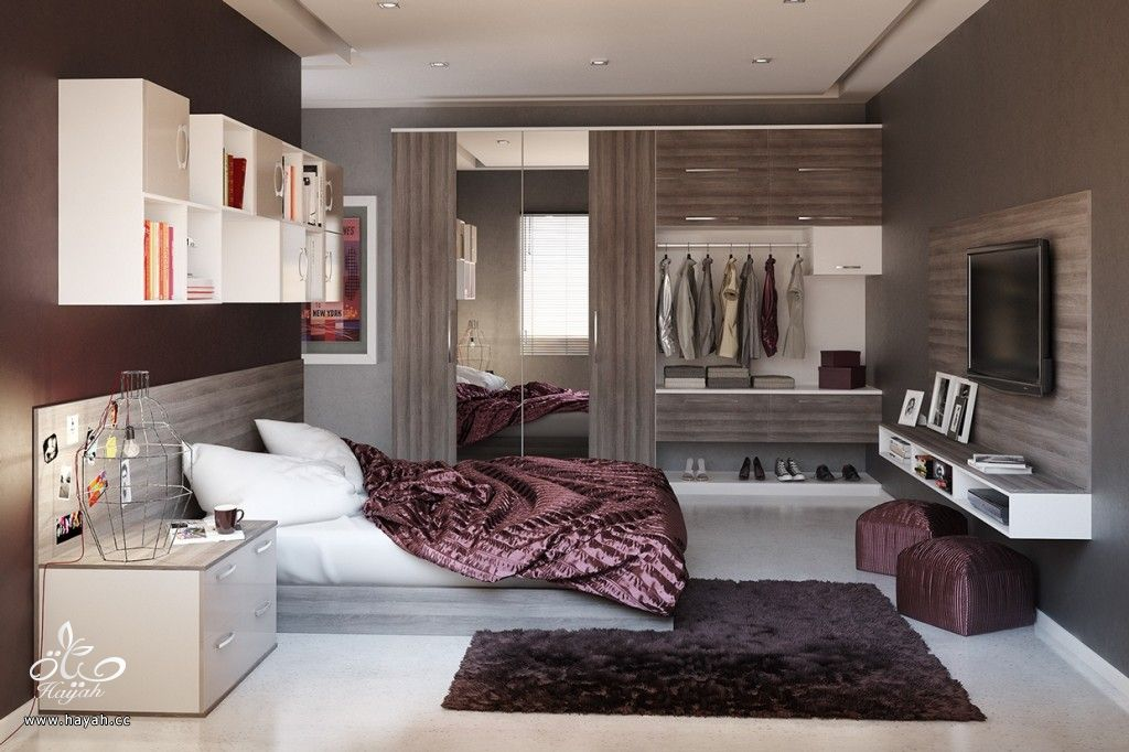 غرف نوم رائعة hayahcc_1425972412_902.jpeg