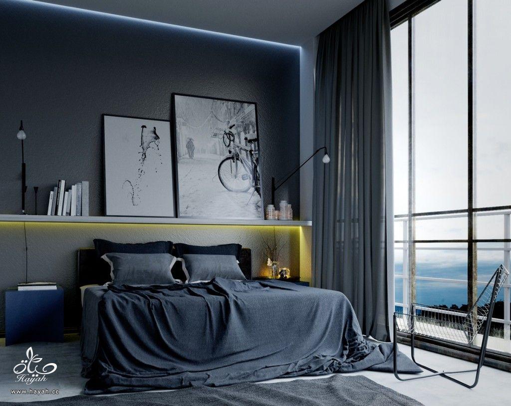 غرف نوم رائعة hayahcc_1425972413_734.jpeg
