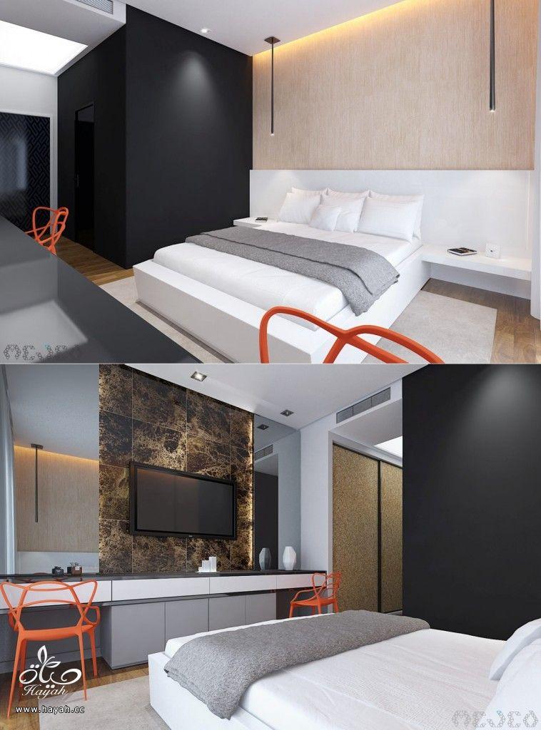غرف نوم رائعة hayahcc_1425972414_632.jpeg