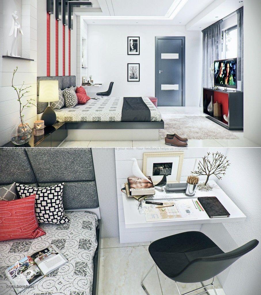 غرف نوم رائعة hayahcc_1425972415_191.jpeg