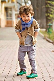 أناقة الرجال الصغار hayahcc_1426001711_663.jpg