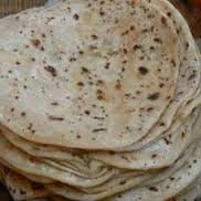 لتتحصلي على عجينة خبز الشباتي عن تجربة شخصية hayahcc_1426091159_784.jpg