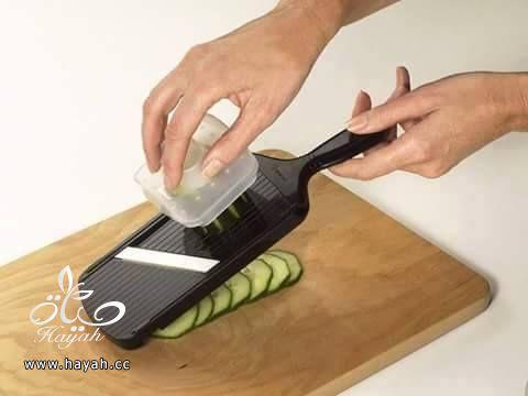 أسهل أدوات لراحتك في المطبخ hayahcc_1426157129_137.jpg