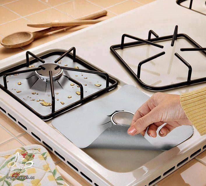 أسهل أدوات لراحتك في المطبخ hayahcc_1426157129_457.jpg