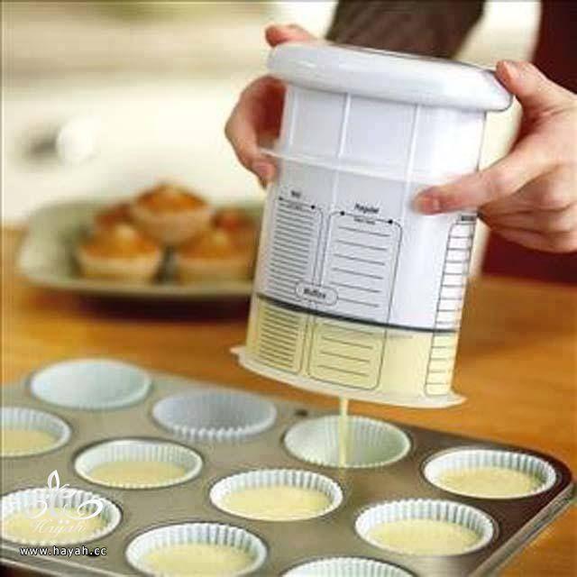 أسهل أدوات لراحتك في المطبخ hayahcc_1426157130_242.jpg