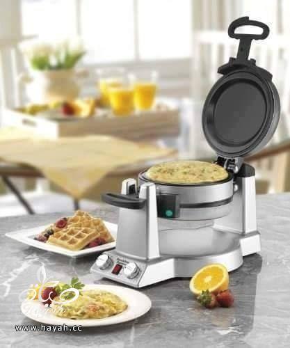 أسهل أدوات لراحتك في المطبخ hayahcc_1426157130_375.jpg
