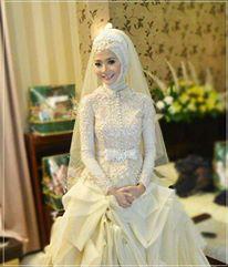 العروس المحجبة,جمال,أناقة و حشمة hayahcc_1426168206_341.jpg