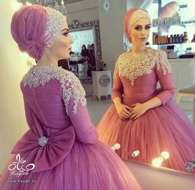 العروس المحجبة,جمال,أناقة و حشمة hayahcc_1426168206_692.jpg