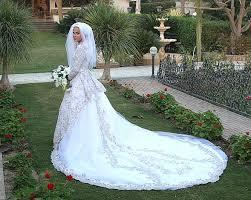 العروس المحجبة,جمال,أناقة و حشمة hayahcc_1426168206_770.jpg