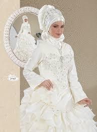 العروس المحجبة,جمال,أناقة و حشمة hayahcc_1426168207_915.jpg