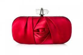 حقائب الأفراح الصغيرة hayahcc_1426169582_252.jpg