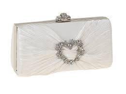 حقائب الأفراح الصغيرة hayahcc_1426169583_652.jpg