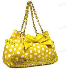 الأصفر في الأحذية و الشنط hayahcc_1426170084_289.jpg
