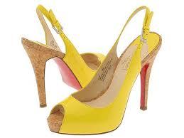 الأصفر في الأحذية و الشنط hayahcc_1426170084_398.jpg