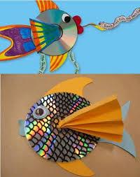 اصنعي سمكة من السي دي hayahcc_1426183703_771.jpg