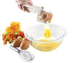 أحدث أدوات المطبخ, اجعليها في متناول يديك hayahcc_1426193228_125.jpg