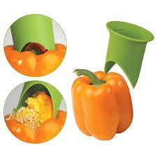 أحدث أدوات المطبخ, اجعليها في متناول يديك hayahcc_1426193228_150.jpg