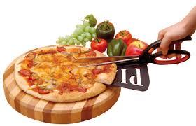 أحدث أدوات المطبخ, اجعليها في متناول يديك hayahcc_1426193228_706.jpg