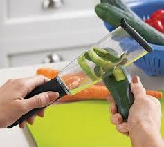 أحدث أدوات المطبخ, اجعليها في متناول يديك hayahcc_1426193228_717.jpg