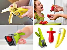 أحدث أدوات المطبخ, اجعليها في متناول يديك hayahcc_1426193229_569.jpg