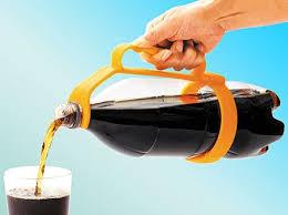 أحدث أدوات المطبخ, اجعليها في متناول يديك hayahcc_1426193229_785.jpg
