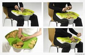 أحدث أدوات المطبخ, اجعليها في متناول يديك hayahcc_1426193229_848.jpg