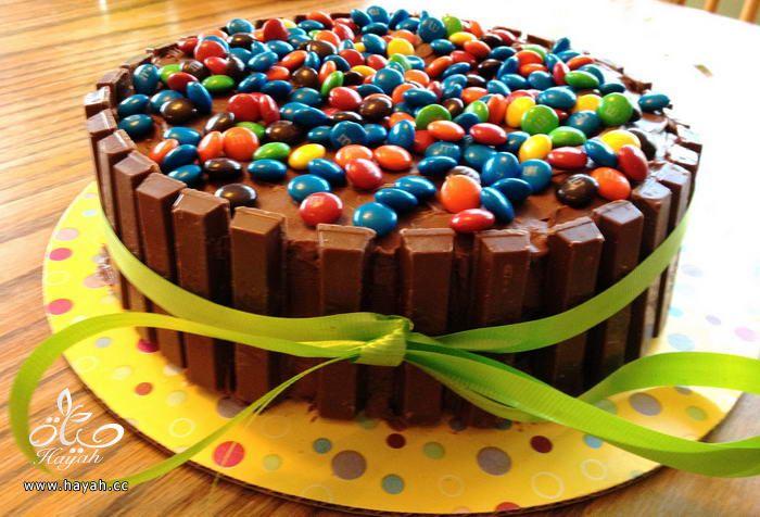 Happy Birthday Em Hamza <3 hayahcc_1426263025_230.jpg