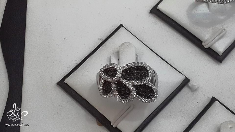 كوليكشن جديدة من أفخم المجوهرات لكِ سيدتي hayahcc_1426318200_952.jpg