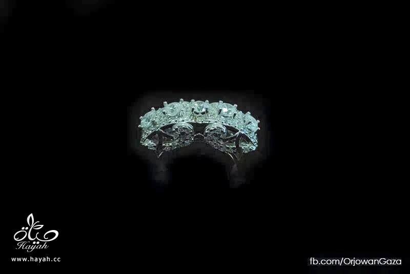 كوليكشن جديدة من أفخم المجوهرات لكِ سيدتي hayahcc_1426318201_115.jpg