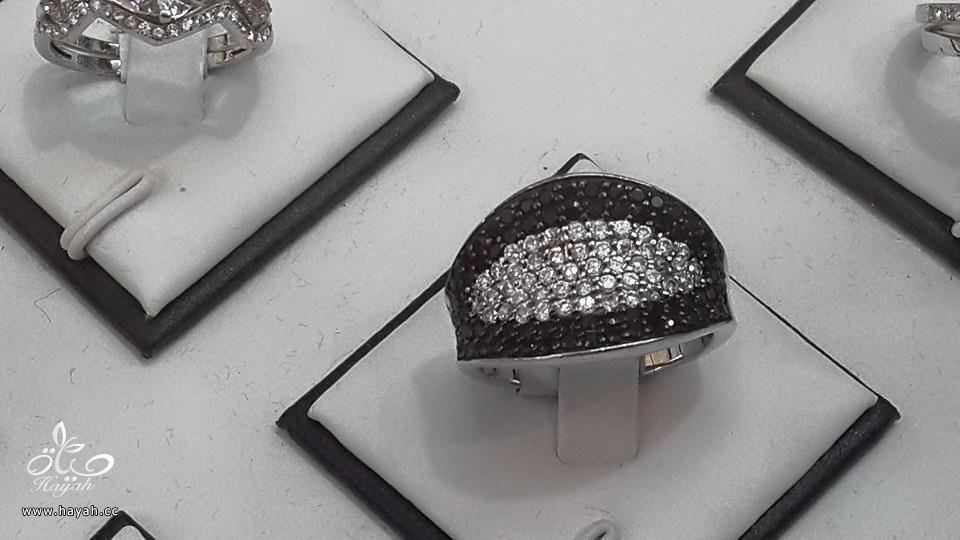 كوليكشن جديدة من أفخم المجوهرات لكِ سيدتي hayahcc_1426318201_357.jpg