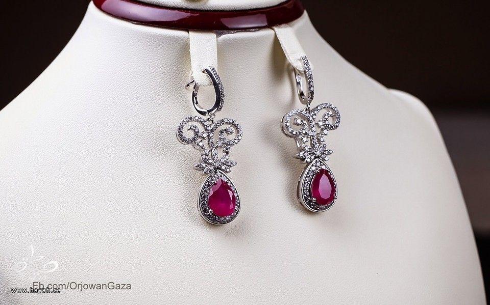 كوليكشن جديدة من أفخم المجوهرات لكِ سيدتي hayahcc_1426318201_446.jpg