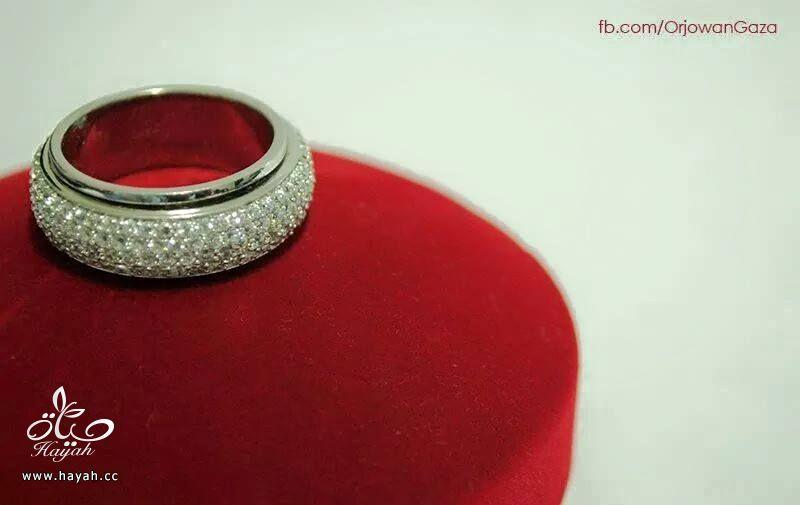 كوليكشن جديدة من أفخم المجوهرات لكِ سيدتي hayahcc_1426318201_554.jpg