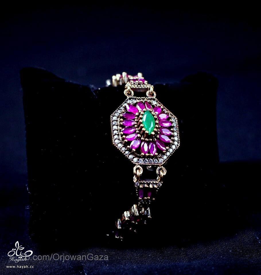 كوليكشن جديدة من أفخم المجوهرات لكِ سيدتي hayahcc_1426318201_859.jpg