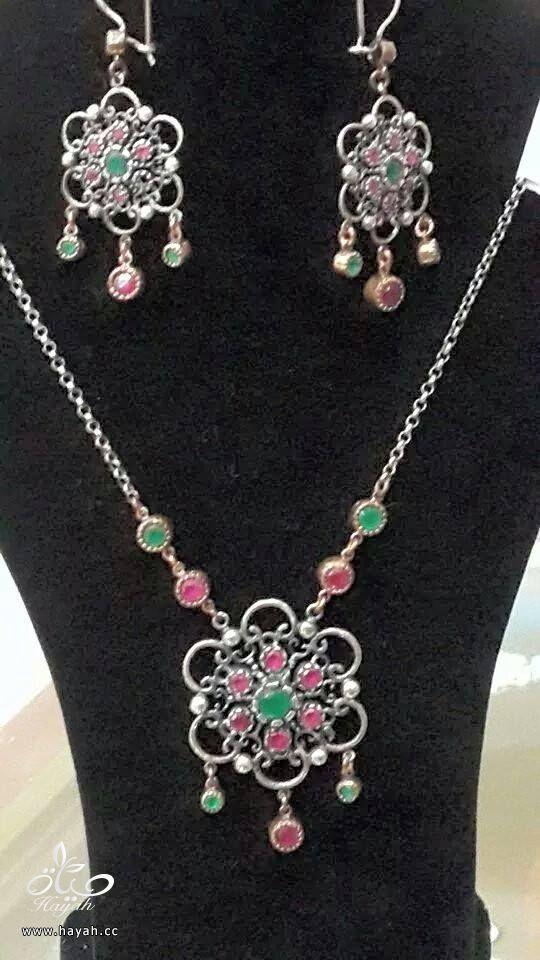 كوليكشن جديدة من أفخم المجوهرات لكِ سيدتي hayahcc_1426318202_191.jpg