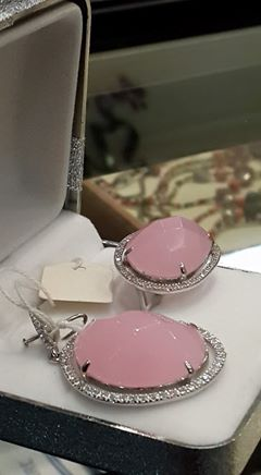 كوليكشن جديدة من أفخم المجوهرات لكِ سيدتي hayahcc_1426318203_111.jpg