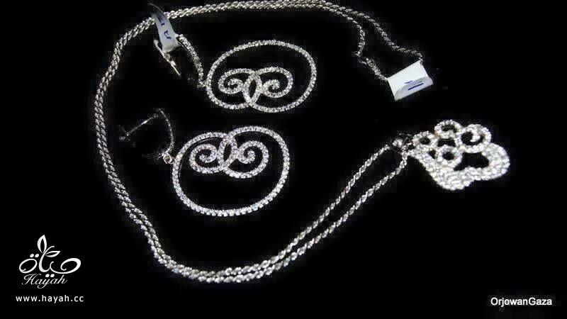 كوليكشن جديدة من أفخم المجوهرات لكِ سيدتي hayahcc_1426318203_154.jpg