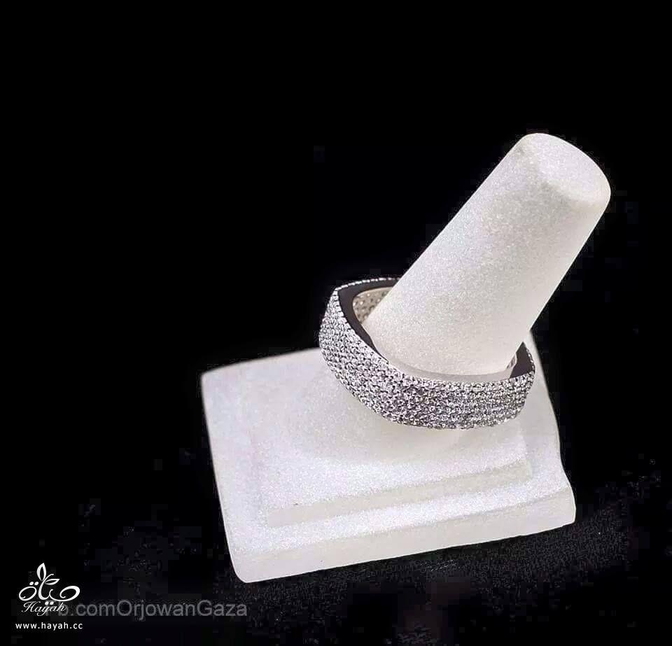 كوليكشن جديدة من أفخم المجوهرات لكِ سيدتي hayahcc_1426318203_264.jpg