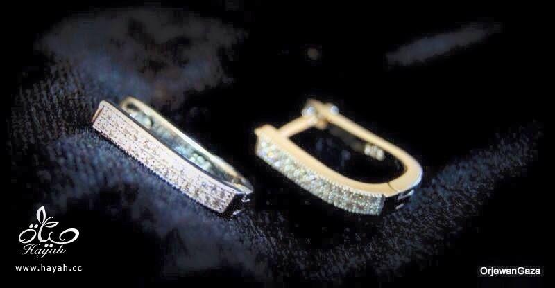 كوليكشن جديدة من أفخم المجوهرات لكِ سيدتي hayahcc_1426318203_337.jpg