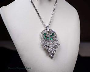 كوليكشن جديدة من أفخم المجوهرات لكِ سيدتي hayahcc_1426318203_721.jpg