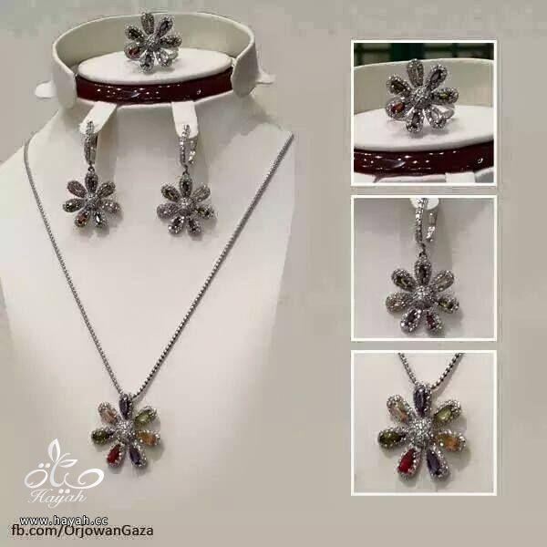 كوليكشن جديدة من أفخم المجوهرات لكِ سيدتي hayahcc_1426318203_729.jpg