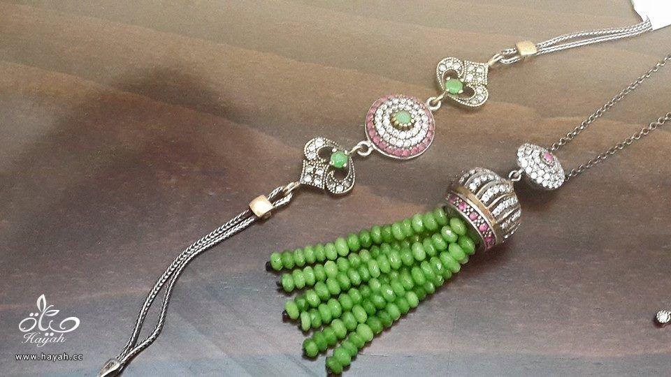 كوليكشن جديدة من أفخم المجوهرات لكِ سيدتي hayahcc_1426318203_841.jpg