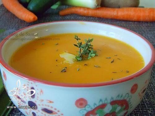 حساء الخضار الصحي اللذيذ hayahcc_1426347530_516.jpg