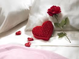 معنى الحب الحقيقي hayahcc_1426438858_236.jpg