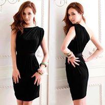 الفستان الأسود كيف تفضلينه؟ hayahcc_1426439748_102.jpg