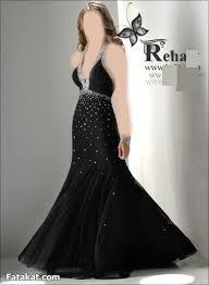 الفستان الأسود كيف تفضلينه؟ hayahcc_1426439748_290.jpg