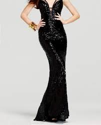 الفستان الأسود كيف تفضلينه؟ hayahcc_1426439748_837.jpg