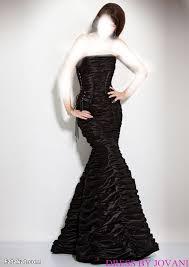 الفستان الأسود كيف تفضلينه؟ hayahcc_1426439748_974.jpg
