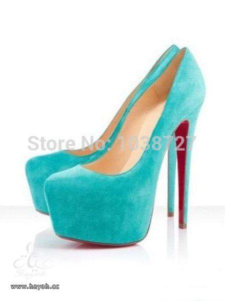 أحذية الأزرق الفاتح الجميلة hayahcc_1426473752_192.jpg