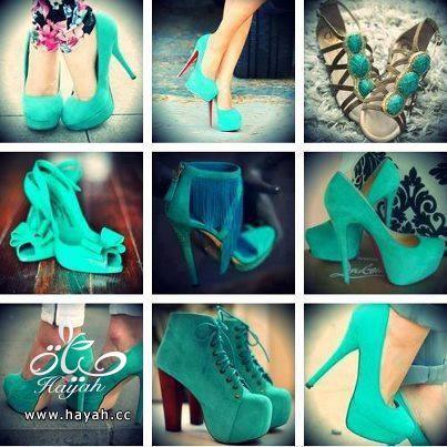 أحذية الأزرق الفاتح الجميلة hayahcc_1426473752_220.jpg